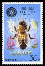 hymenoptera_stamp_bee0b
